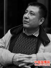 德化许瑞峰:坚守传统