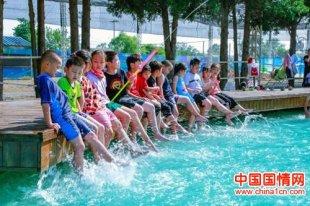 2020夏:北京南宫五洲