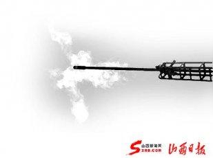 """央企入晋""""气度""""不凡——中石油华北油田公司在山西的转型实践("""