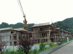 湖北利川:3.8亿政府招商引资项目为何被破产